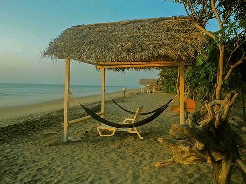 ecuador-beach