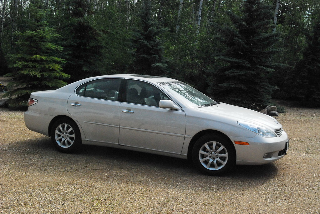 Lexus-02