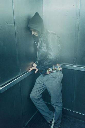 RM_elevator_2001