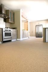 modern_flooring_alternative_surfaces