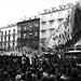 15M DemocraciarealYA! Valladolid