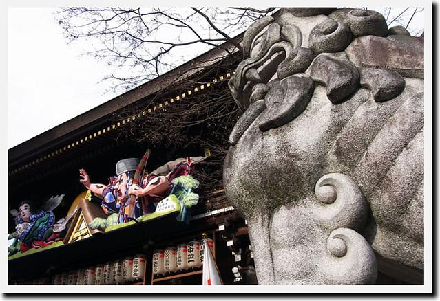 110103_143356_寒川神社