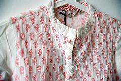 redcv03 (everydayyu) Tags: shirt forsale m clothes mainbazaar tunika indianbazar akkriti