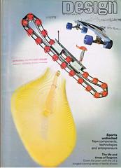 78.08-356 (Designer Birthdays) Tags: vintage design graphicdesign august present aug 1979 industrialdesign designmagazine designerbirthdays