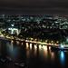 London Skyline - Panorama