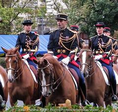 bootsservice 5490R (bootsservice) Tags: paris army spurs uniform boots riding cavalier uniforms rider garde cavalry weston bottes armée uniforme breeches cavalerie uniformes républicaine éperons