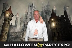 0075creepycastle (Halloween Party Expo) Tags: halloween halloweencostumes halloweenexpo greenscreenphotos halloweenpartyexpo2100 halloweenpartyexpo halloweenshowhouston