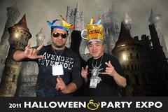 0084creepycastle (Halloween Party Expo) Tags: halloween halloweencostumes halloweenexpo greenscreenphotos halloweenpartyexpo2100 halloweenpartyexpo halloweenshowhouston