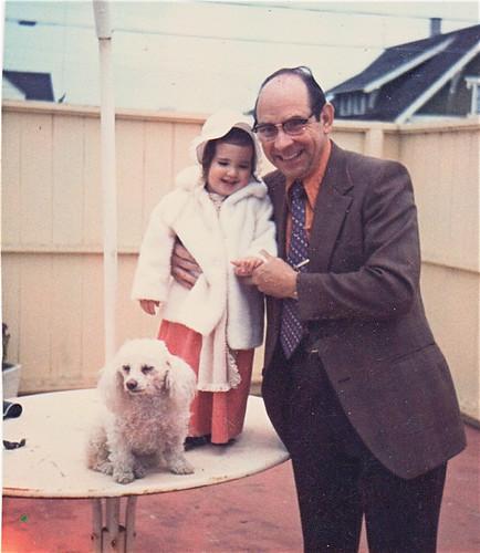 Grandpa Coyle20110528_0207