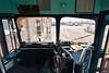 PCC driver cab