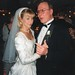 1/11/1997, Jennifer Decker Weiderman and Nelson