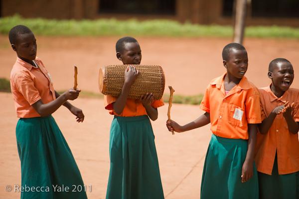 RYALE_UNICEF_125