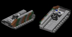 [WIP] ACF M112 Coyote IFV - Update 6 June 2011 (GreenLead) Tags: infantry modern army 3d war lego military alpha combat cad povray prometheus mlcad armoredvehicle ldraw acompany 2ndinfantrydivision modernwar moderncombat ldview legocad legoarmy alphacompany ifv infantryfightingvehicle legoifv legostates modernmilitary secondinfantrydivision lsarmy legostatesarmy legofaction 3dlego legostatesarmedforces prometheuscanon legofangroup legomilitarygroup legomilitaryfangroup alphacompanyforumscom alphacompanyforums acforums acompanyforums legomilitaryforum legomilitaryfanforum