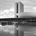 Série Brasília - Brasil