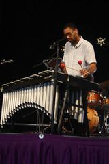 Ellis Marsalis Quintet (2011) 05 - Jason Marsalis