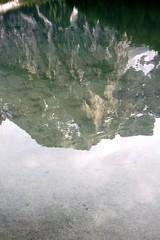 -20- lago di braies