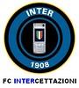 FC INTERCETTAZIONI (mustfint) Tags: fc inter internazionale intercettazioni