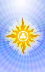 Conciencia Solar