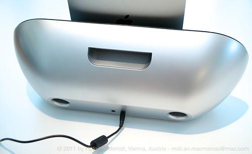 Philips Fidelio DS8550 Soundsystem