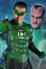 Green Lantern (Filan) Tags: green nikon nikkor greenlantern filan sooc straightoutofcamera filanthaddeusventic filand3 nikonfilan filanthography nikonianfilan iamfilan
