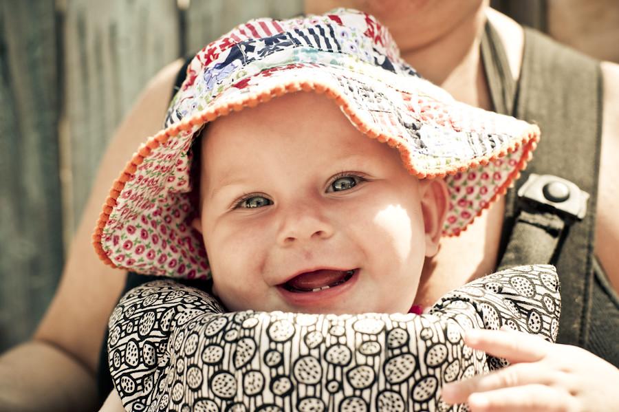 20110605_BUMMER_FAMILY_1306