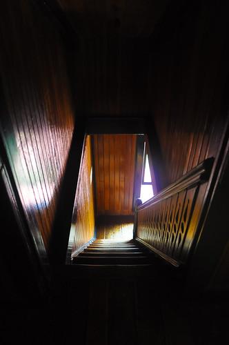 En la casa grande (17)