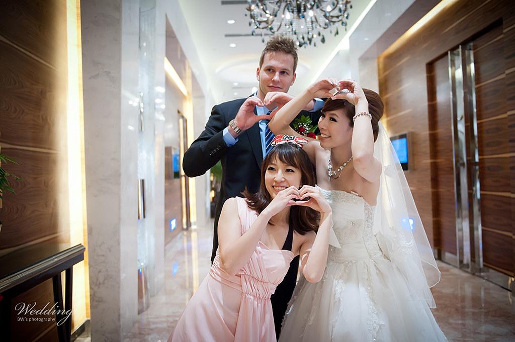 '婚禮紀錄,婚攝,台北婚攝,戶外婚禮,婚攝推薦,BrianWang,大直典華,136'