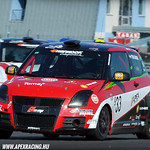 "Apex Racing, Slovakiaring WTCC <a style=""margin-left:10px; font-size:0.8em;"" href=""http://www.flickr.com/photos/90716636@N05/13981206510/"" target=""_blank"">@flickr</a>"