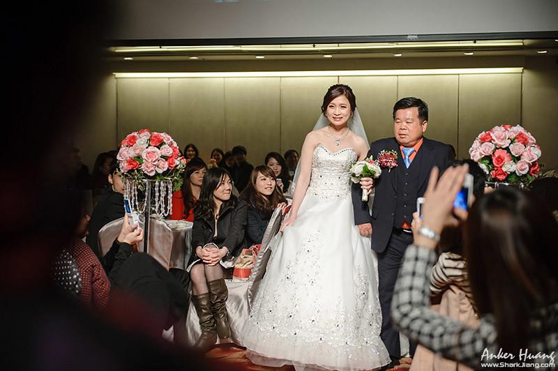 2014-03-14 婚禮紀錄0096