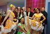 IMG_6437 (Le Plessis-Robinson) Tags: arts danse cocktail soirée et loisirs robinson zouk antilles 2014 plessis acras antillaise galilée