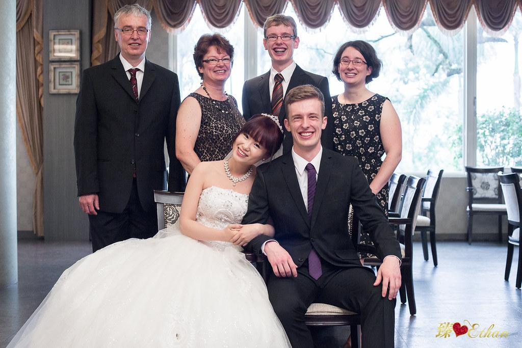 婚禮攝影, 婚攝, 大溪蘿莎會館, 桃園婚攝, 優質婚攝推薦, Ethan-035