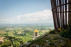 Beautiful landscape (generatorrr) Tags: italy italia tuscany siena toscana
