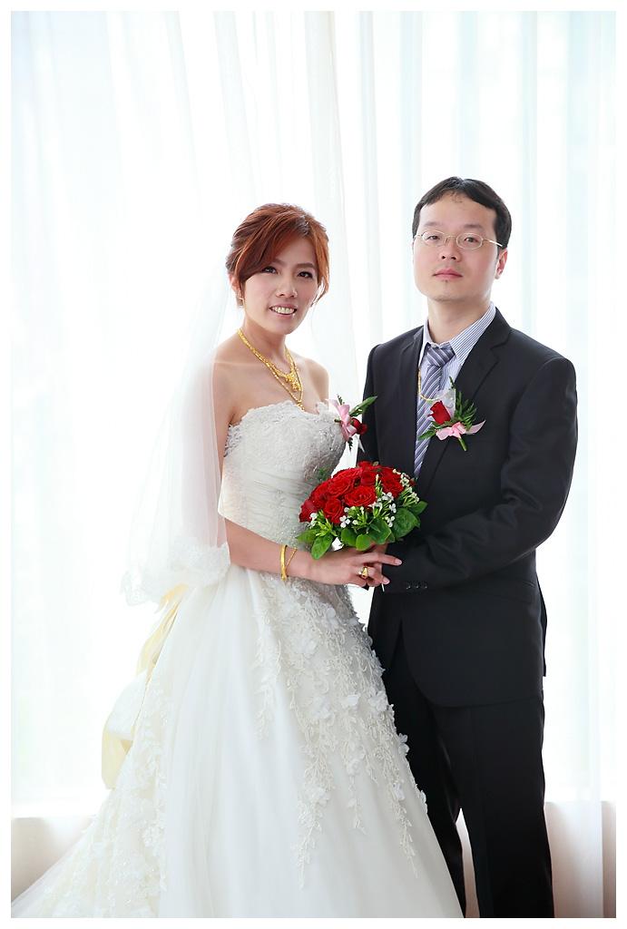 my wedding_0382