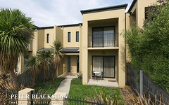 77 Alice Cummins Street, Gungahlin ACT