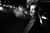 Youness Taouil Ph - Il Rock 'n' Roll è una cosa seria (fotoyounesstaouil) Tags: music greg eventi claudiogregori guyportoghese younesstaouil wwwfotoyounesstaouilcom eremoclub associazionequellochemipiace misspiavintagedj