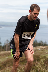 Slieve Donard Race 2014-6055 (cmcm789) Tags: county ireland sea sky irish mountain black mountains water grass stairs race forest canon newcastle landscape athletics lough dale hill may down running climbing land runners series hd northern fell mourne 2014 slieve mournes donard blackstairs slievedonard hillanddale