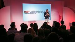 TEDX0281