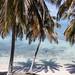 132 playas virgenes