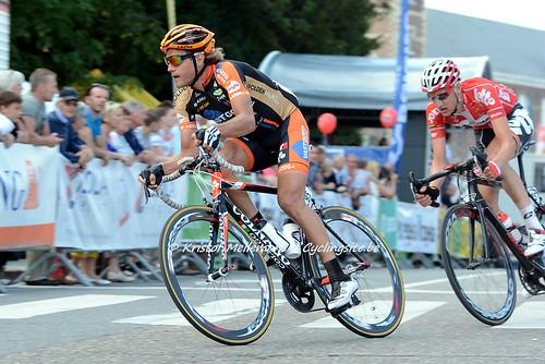 Ronde van Limburg 189