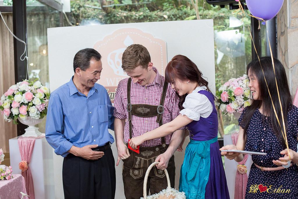 婚禮攝影, 婚攝, 大溪蘿莎會館, 桃園婚攝, 優質婚攝推薦, Ethan-225