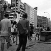 people on the street (Molaroid909) Tags: street taipei tmy rolleiflex35fplanar