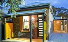 10 Tolmer Place, Norwood SA