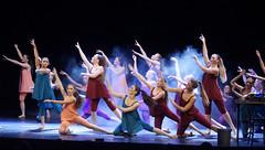 118 Zeitgenoessisch - Spectacolo - Secret Dreams -_DSC0299 (Spectacolo1) Tags: ballet dance olten tanztheater theater performingarts spectacolo academy passion tanz moderndance