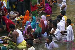 111102092732_5n (photochoi) Tags: chhath india travel photochoi