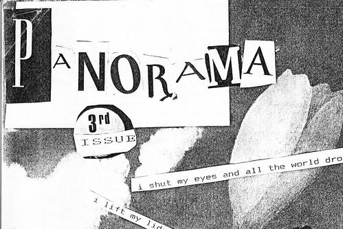 Panorama_0001