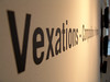 vexations - c.i.p. @Transmediale06'
