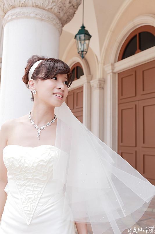 嘉豪、佳瑋結婚記錄番外篇