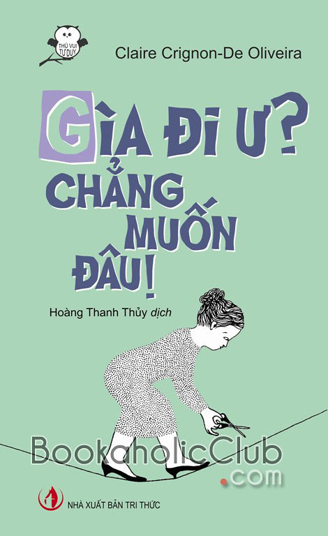 Gia-di-u-chang-muon-dau---Bia-1S