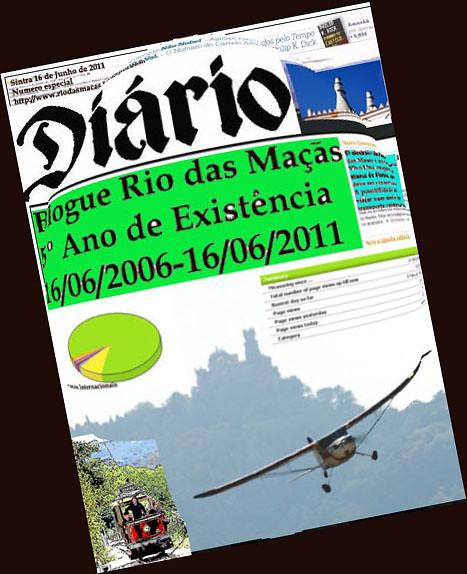 Diario9esfericofundo2