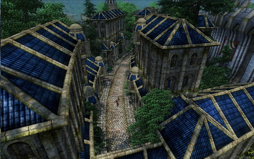 Insanity\'s Imperial City03